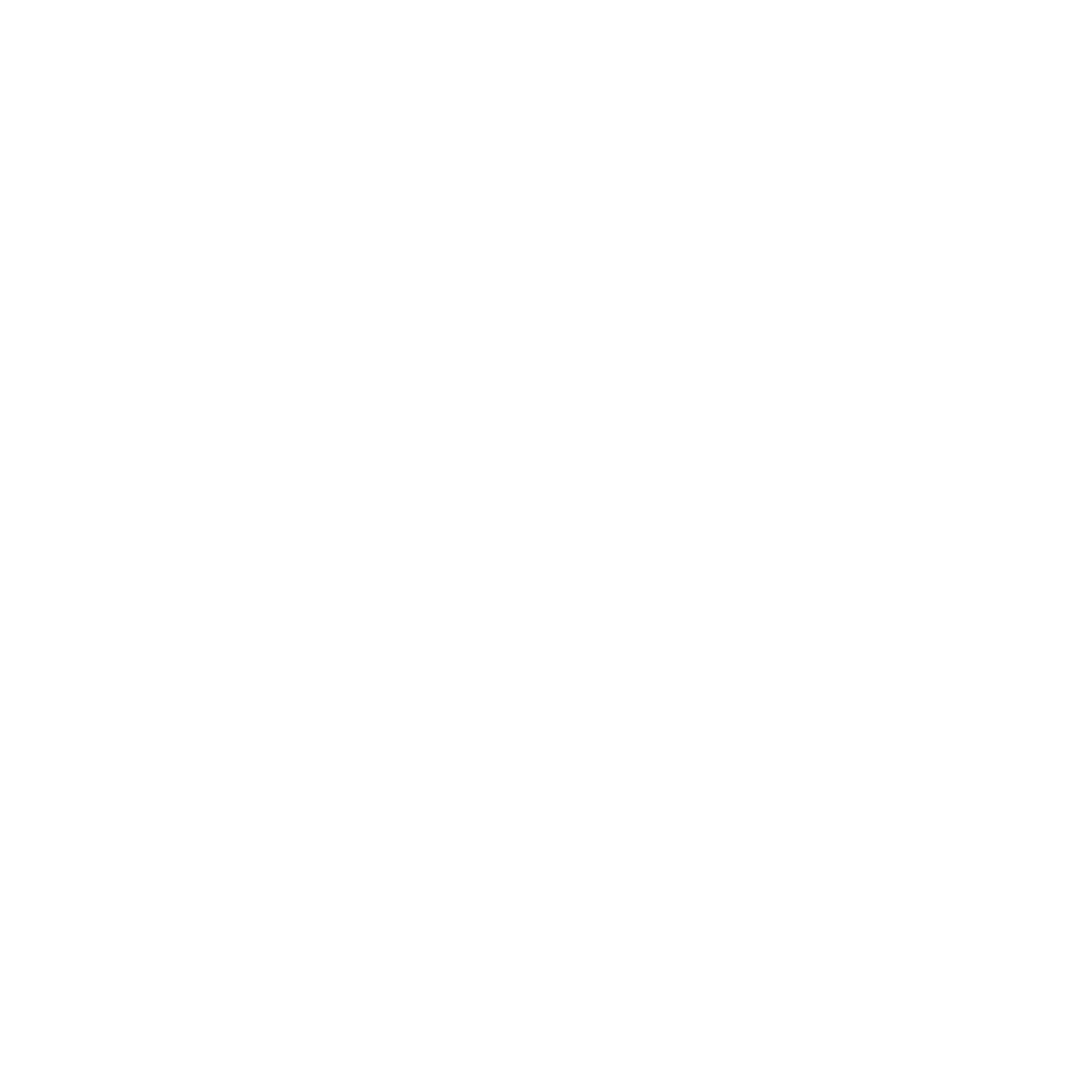 Cuervo Media, Inc.